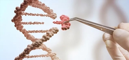 Gene Therapy from labs to clinics