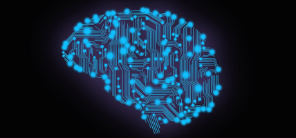 Immortal Brain - Blue Brain Technology