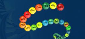 Peptide services in delhi
